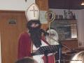 Weihnachtsfeier 2007 011