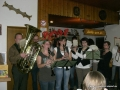 Weihnachtsfeier 2008 003