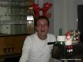 Weihnachtsfeier 2008 007