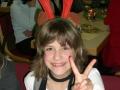 Weihnachtsfeier 2008 008