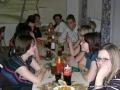 Weihnachtsfeier 2008 009