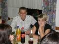 Weihnachtsfeier 2008 010
