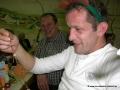 Weihnachtsfeier 2008 015