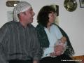 Weihnachtsfeier 2008 021