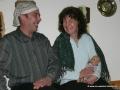 Weihnachtsfeier 2008 022
