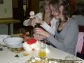 Weihnachtsfeier 2008 028