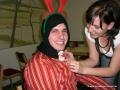Weihnachtsfeier 2008 029