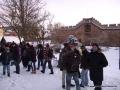Weihnachtsfeier 2012 005