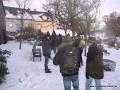 Weihnachtsfeier 2012 006
