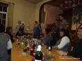 Weihnachtsfeier 2012 032