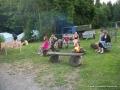 Zeltlager 2013 004
