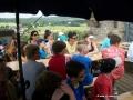 Zeltlager 2013 036
