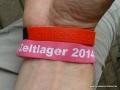 Zeltlager 2014 036